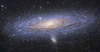 Scienzaltro - Astronomia, Cielo, Spazio: I colori di Miriam | Planets, Stars, rockets and Space | Scoop.it