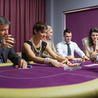 Poker Betting Casinò online