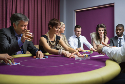 Con quali mani iniziare il Texas Hold'Em – GameWin | Poker Betting Casinò online | Scoop.it