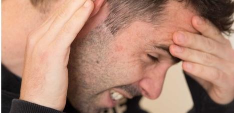Moins de médicaments, moins de maux de tête | Toxicologie clinique et analytique | Scoop.it