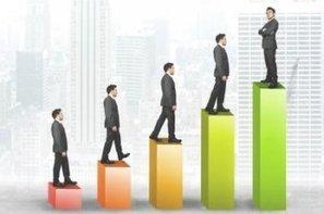 Le numérique, axe stratégique des 34 plans d'av... | SI&Num | Scoop.it
