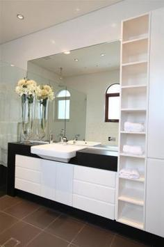 Bathroom Design Ideas - Get Inspired by photos of Bathrooms from Australian Designers & Trade Professionals - Australia | hipages.com.au | Cool Bathroom Remodeling Ideas in Atlanta | Scoop.it