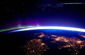 UK investing £1.15 million to fund sub-orbital spaceflight and small satellite launches from the UK | More Commercial Space News | Scoop.it