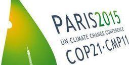 Acord #COP21: ambiciós per a uns, insuficient per a d'altres | #CanviClimàtic al dia | Scoop.it