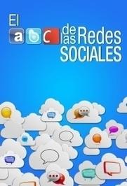 El ABC de las redes sociales - Rafa Bordes   Aprendiendo a Distancia   Scoop.it