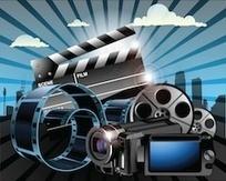 Teaching Visual Media Literacy | Media literacy | Scoop.it