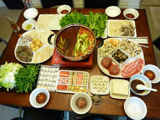 What is the difference betweenChinese foodand authenticChinese food   Best Bars In Singapore   Scoop.it