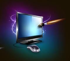 Web designing Chennai, Web hosting Chennai, Web development company Chennai | Best hospitals in India | Scoop.it