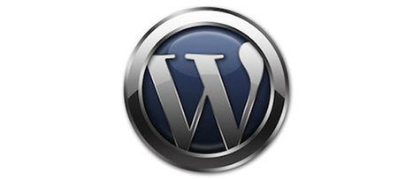 9 Reasons Why WordPress is the Perfect Option for Most Small Business Websites | Web Design | Scoop.it