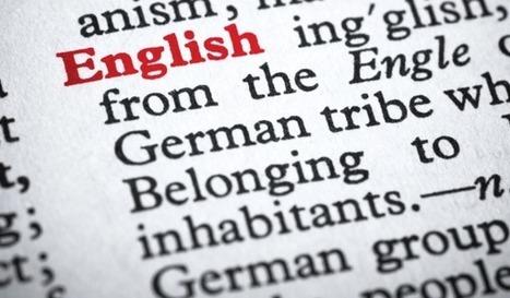 Pourquoi l'anglais n'est pas la langue officielle des États-Unis ? - French Morning | L'Angle de la Terre and Co | Scoop.it