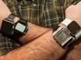 Google travaillerait aussi sur une montre intelligente - ZDNet | Jérôme Blouin - La guerre des écosystèmes digitaux | Scoop.it