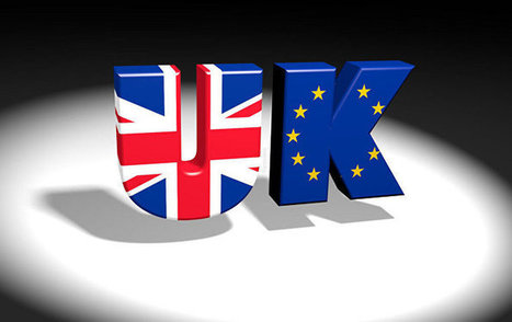 Analyst: Britain Will Do Better Without EU, No 'Doomsday' for UK | Global politics | Scoop.it