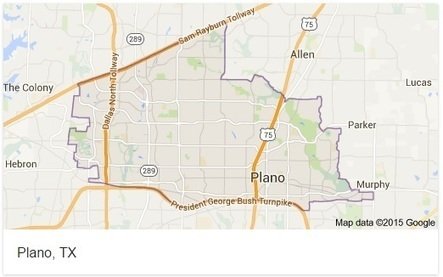 How-to guide for Defensive Driving in Plano - | Defensive Driving | Scoop.it