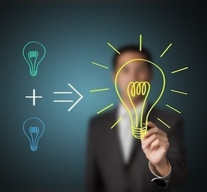 5 things inventors and startups need to know about patents | The Jazz of Innovation | Scoop.it