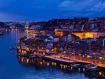 Oporto - Guia de viajes y turismo en Oporto - Disfruta Oporto | Portugal | Scoop.it