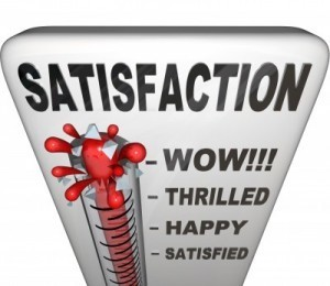 Patient Satisfaction: It Is Not Just About Marketing - | We Care About Our Patients | Scoop.it