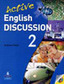AEF: Peer-reviewed articles | English Language Teaching Materials | Scoop.it
