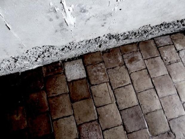 Entre isolation et ventilation quelques points noirs | La Revue de Technitoit | Scoop.it