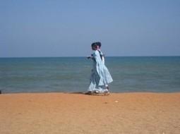 01 Night Mahabalipuram, 02 Night Pondicherry   mangalamtourism.com   India Tours   Scoop.it