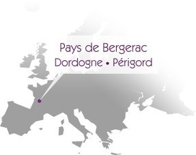 Joli mois de mai à Bergerac : 10è Festival de Jazz Pourpre | dordogne - perigord | Scoop.it