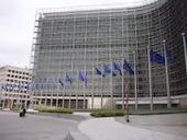 Crowdfunding News: La Commissione Europea lancia una consultazione sul Crowdfunding | Crowdfunding | Scoop.it