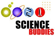 Scientific American: Bring Science Home | Technology in Education | Scoop.it