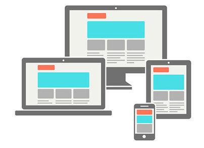 SEO, dal 21 Aprile devi avere un sito web ottimizzato per i dispositivi mobili | Siti Web | Scoop.it