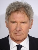 Harrison Ford courted for 'Blade Runner' sequel | MOVIES VIDEOS & PICS | Scoop.it