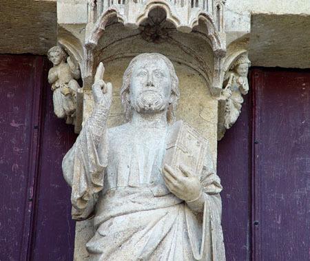 Foi, Art, Intériorité (i) | christian theology | Scoop.it