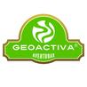GeoActiva Turismo de Aventura