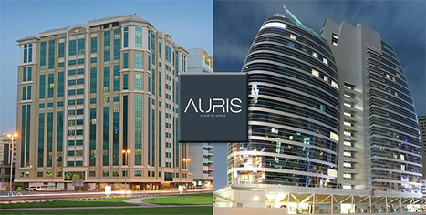 Auris Hotels Partners with Erevmax for a Superior Distribution and Visibility | Hotel Channel Management | Scoop.it