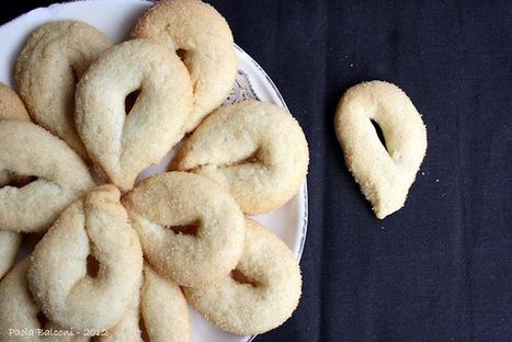 La cucina piccoLINA: Biscotti alla birra! | birrachepassione | Scoop.it
