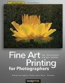 Fine Art Printing for Photographers, 3rd Edition - PDF Free Download - Fox eBook | Triptych Art | Scoop.it