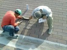 How roof cleaning tacoma check your roof for leaks | joseawilliams | Scoop.it