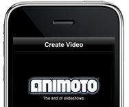 Animoto | norveska | Scoop.it