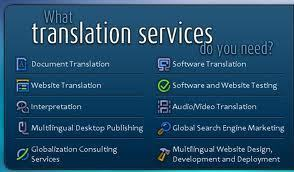 Translation Services in India | Multimedia and Voice Services in India | Translation Services in India | Scoop.it