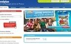 Travelplan : pas de rapport entre le succès de la 1ère saison et le « Printemps arabe » sur Tourmag.com | Tourisme en Espagne - paused topic | Scoop.it