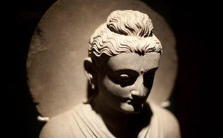 Buddhism and the Brain | Consciousness | Scoop.it
