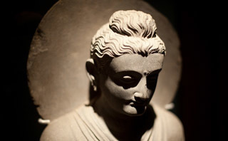 Buddhism and the Brain | health & medicine in philosophy & culture | Scoop.it