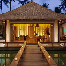 :: Cheap Hotels & Hotel Deals :: | Vacation ASEAN | Scoop.it