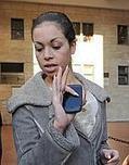 Ruby, udienza hot:  parla l'agente che l'arrestò  «Quella festa e le avances di Berlusconi» | JIMIPARADISE! | Scoop.it