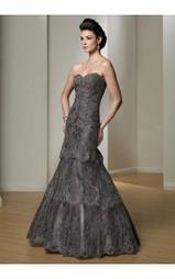 Maid of Honor Dresses | DressEmpire.com | My future wedding | Scoop.it