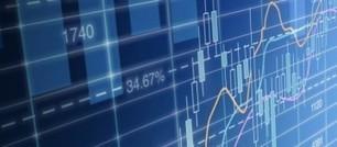 Leta Capital, Altair Capital и JanVest вложили $2,4 млн в аналитическую платформу для маркетологов Unomy - CNews | MarTech : Маркетинговые технологии | Scoop.it