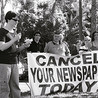 Curating Journalism