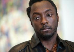 Will.i.am teams up with Coca-Cola to launch eco-friendly fashion line, 'Ekocycle' - New York Daily News | Trendy Ecofriendly Mag | Scoop.it