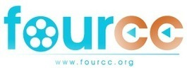 Video Codecs by FOURCC - fourcc.org | The best formats of 2000 | Scoop.it
