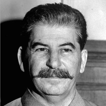Joseph Stalin Biography   Communism in Russia   Scoop.it