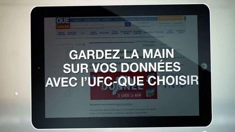 Facebook, Twitter et Google+ assignés devant la justice française | Social Media | Scoop.it