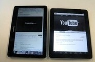 How to Sell My Apple iPad for cas | Computer Technology | Scoop.it