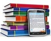 El libro electrónico en la biblioteca universitaria y de investigación | Libros electrónicos | Scoop.it